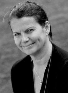 Irene Jensen