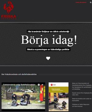 nätplatsen friskabrandmän.se