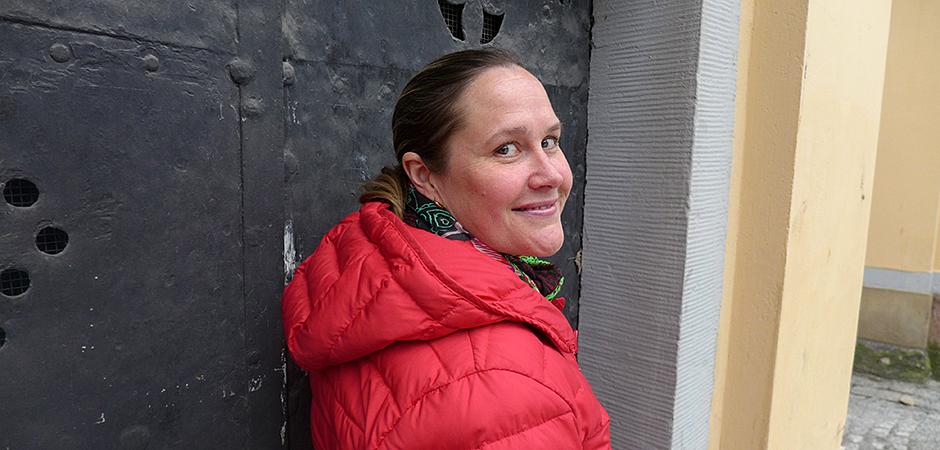 – All vuxenmobbning är subtil jämfört med barnens mobbning, säger Christina Björklund, forskare på Karolinska institutet.