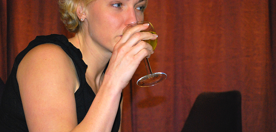 alkoholabstinens hur länge