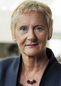Lena Micko