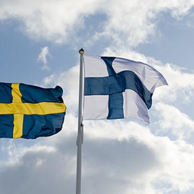 Idéer att hämta hos kusiner i nordiska grannländerna
