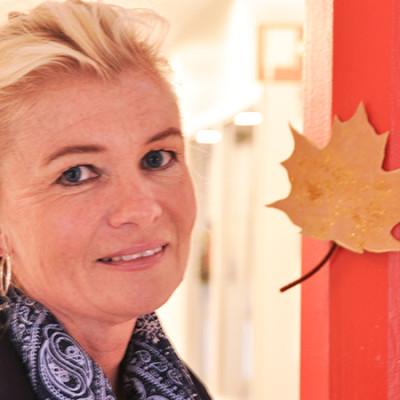 Umeå satsar på sina chefer