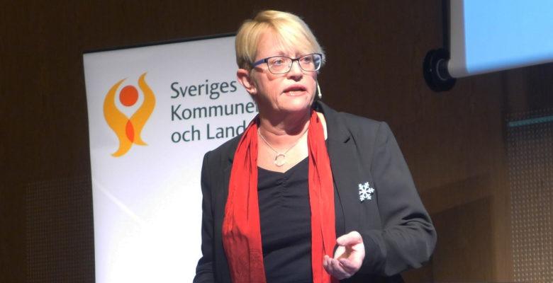 2000x1000-ing-marie-wieselgren-skl-konferens-20161202-foto-asa-hammar