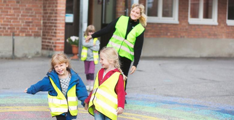 2000x1000-skola-nationella-riktlinjer-foto-jorgen-wiklund-tt