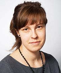 Sandra Buratti