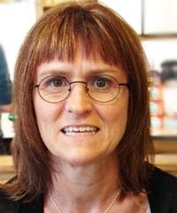 birgitta brisholt