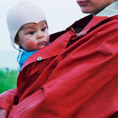 Barnafödande och sjukfrånvaro i ny studie