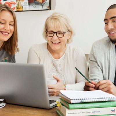 Jämställd arbetsmiljö – nu tar Arbetsmiljöverket nästa steg
