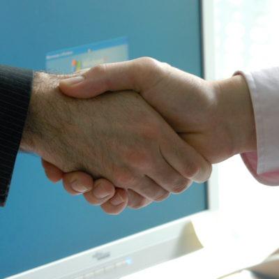Vässa er företagshälsa med samverkan
