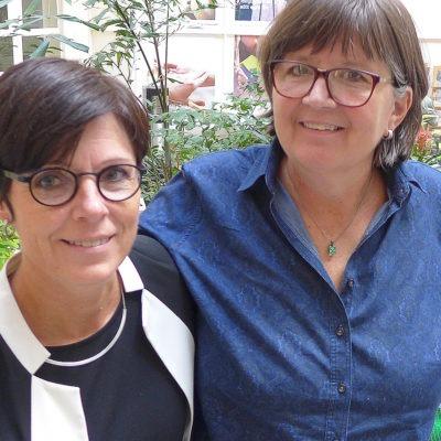 Nytt avtal med företagshälsan – så gjorde Helsingborg