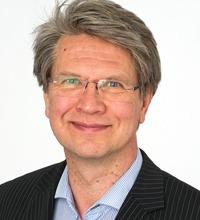 Veikko Pelto-Piri, Psykiatriskt forskningscentrum i Region Örebro.