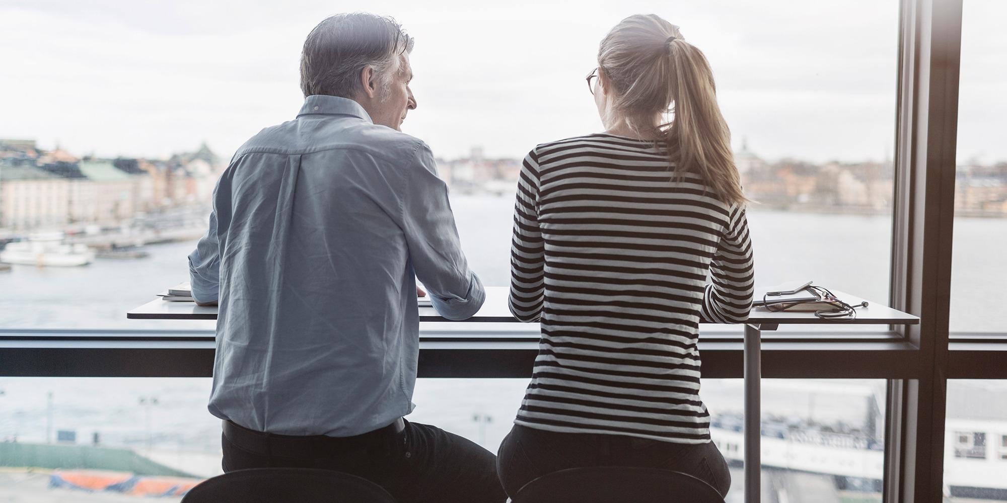 andra bas Dating Tips
