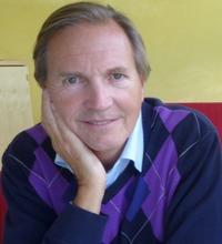 jörgen eklund professor emeritus i ergonomi, KTH