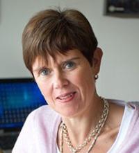 Anna-Lisa Osvalder