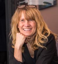 Katarina Gidlund