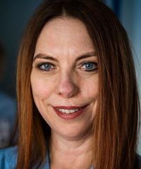 Marie-Heléne Ståhl