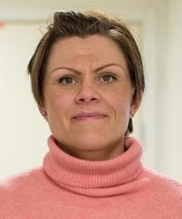 Matilda Lundqvist