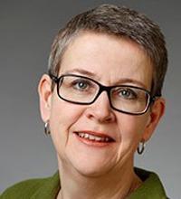 Eva Ericson-Lidman