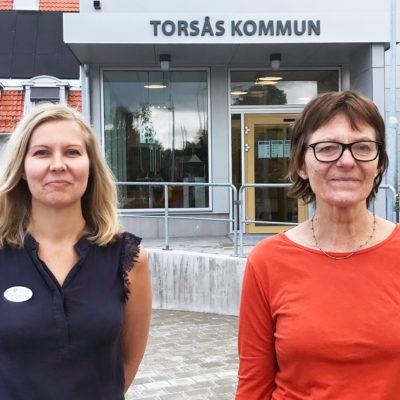4 Ess sänkte sjukskrivningstalen i Småland