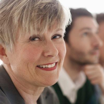 Styrelsens påverkan på arbetsmiljön