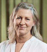 Eva Thulin Skantze