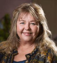 Birgitta Södergren