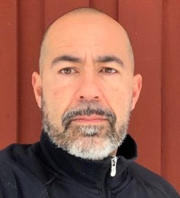 Niclas Wisén