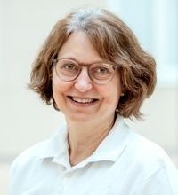 Milena Sundstedt