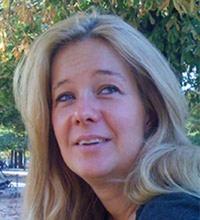 susanne frennert forskare vid institutionen för designvetenskaper, Lunds universitet.