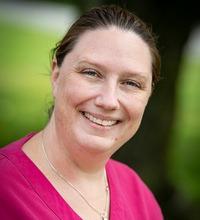 Jenny Nilbecker