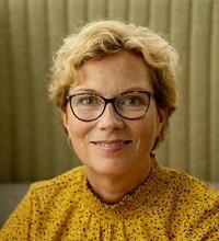 Pia Kragh Jensen