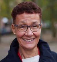 Marie Weedon
